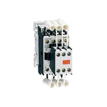 Kapasitor Lovato BFK 110K230 + 11G48111