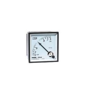 Panel Meter Howig Power Factor