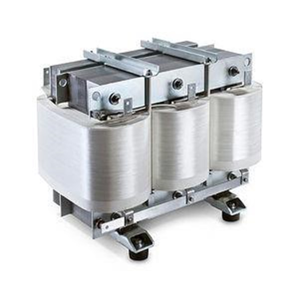 ICAR  Reactor Aksesoris Listrik Lovato Power Factor Correction 46014201