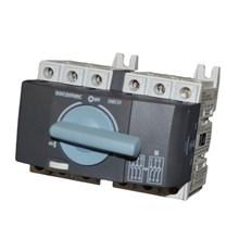 Socomec Change Over Switch (Cos) Como C 4P 100 A