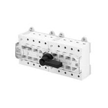 Socomec Change Over Switch (Cos) 4P 125 A Sirco VM 1