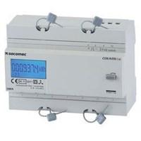 Socomec Countis E 30 Class 1 Iec 62053-21