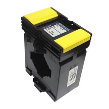 Socomec Current Transformer Tcb 44-63 800 A Per 5A - 1600 A Per 5A