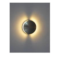 oscled Y45 3w Indoor Steplight warmwhite 45x45x35