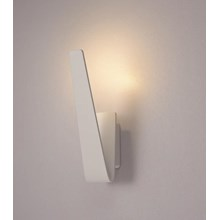 Lampu Dinding LWA129A WALL LIGHT 5W IP20 WARMWHITE SIZE : W60*H230*E130