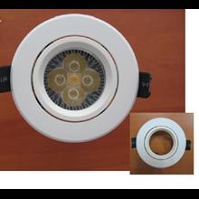 Lampu LED Rumah Lampu MR16 (AR112) White
