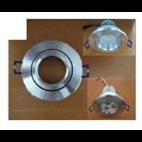 Lampu LED Rumah Lampu MR16 (AR110) 1