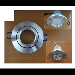 Lampu LED Rumah Lampu MR16 (AR110)