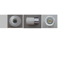 Jual Lampu Downlight Trimless (AR191) 2