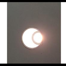 Lampu Downlight Trimless (AR191)