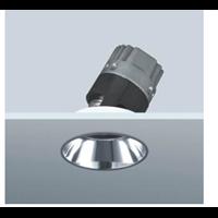 Lampu Downlight Trimless (AR18) 1