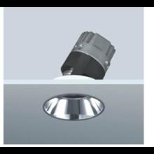 Lampu Downlight Trimless (AR18)