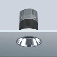 Lampu Downlight Trimless (AR17) 1