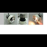 Jual Lampu Downlight Trimless (AR17) 2