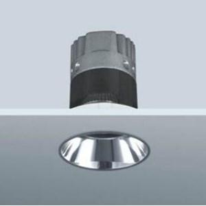 Lampu Downlight Trimless (AR17)
