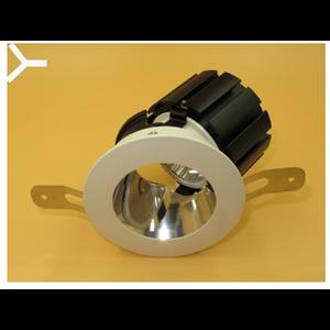 Lampu Downlight Spoltight 10W