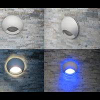 Jual Lampu Dinding 3W LED