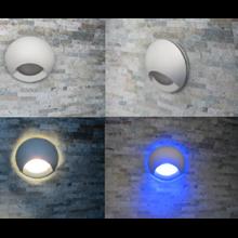 Lampu Dinding 3W LED