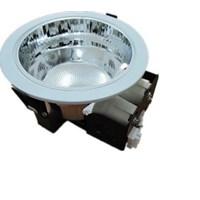 Jual Lampu Downlight Tanpa Kaca 6inch  2