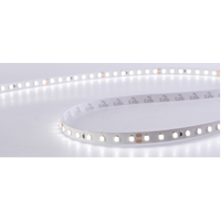 Lampu LED Indoor Flexible LED Strip Light Panjang 5 Meter 1