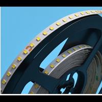 Beli Lampu LED Indoor Flexible LED Strip Light Panjang 5 Meter 4