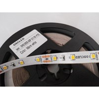 Lampu LED Indoor Flexible Strip-Led Strip Super Bright