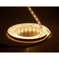 Beli Lampu LED Indoor Flexible Strip-Led Strip Super Bright  4
