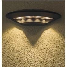 Lampu Dinding 1 W LED