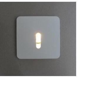 Lampu Dinding 1W