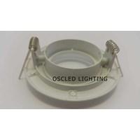 Jual Lampu Downlight Rumah Lampu MR16 2