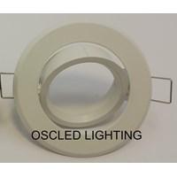 Distributor Lampu Downlight Rumah Lampu MR16 3