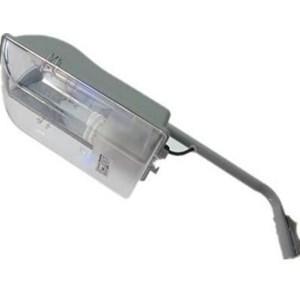 Lampu Jalan E27 28W Energy Saving Lamp