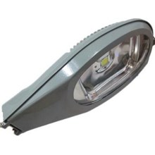 Lampu Jalan 50W LED