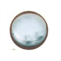 Lampu Downlight Baret (AR442) 1