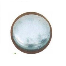 Lampu Downlight Baret (AR442)