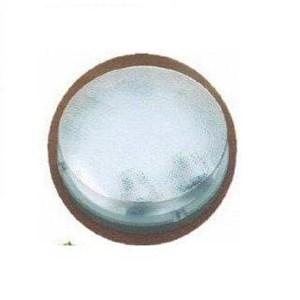 Lampu Downlight Baret (AR442)