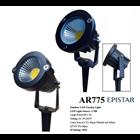 Lampu Taman LED Spot Tancap 5W 1