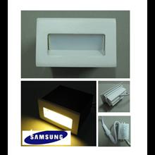 Lampu LED Tangga 3W (AR033)