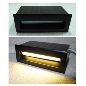 Lampu LED Tangga 3W  (AR035)