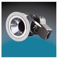 Kap Lampu Downlight Spotlight Oscled SKY382 3.5''