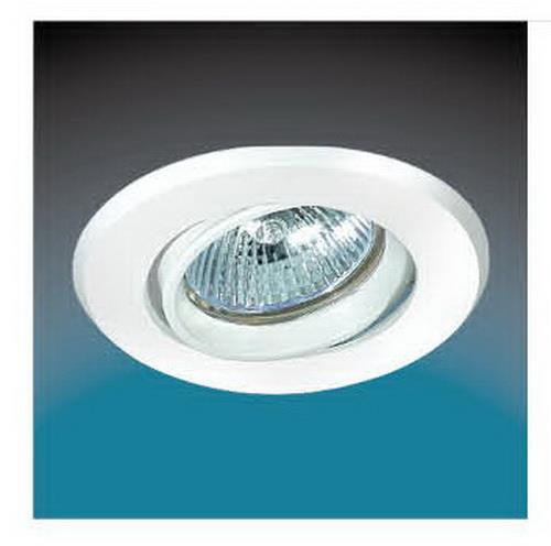 Jual Kap Lampu Downlight Spotlight Oscled SKY112 2.5
