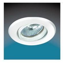 Kap Lampu Downlight Spotlight Oscled SKY112 2.5''