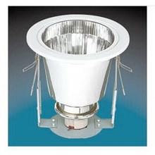 Lampu Downlight SKY418 4'' Lampu Tanam Plafon