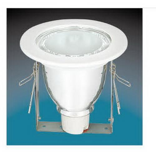 Jual Lampu Downlight SKY350B 3.5'' Lampu Tanam Plafon