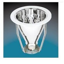 Lampu Downlight SKY503 5'' Lampu Tanam Plafon