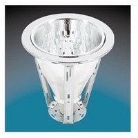 Lampu Downlight SKY403 4