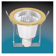 Lampu Downlight SKY350 3.5'' Lampu Tanam Plafon