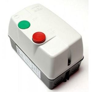 Box Panel Electromagnetic DOL 30KW