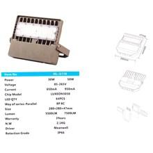 Lampu Sorot HL-5110 50W