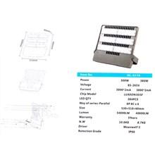 Lampu Sorot HL-5110 300W